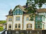 Alte Landratsvilla - Hotel Bender
